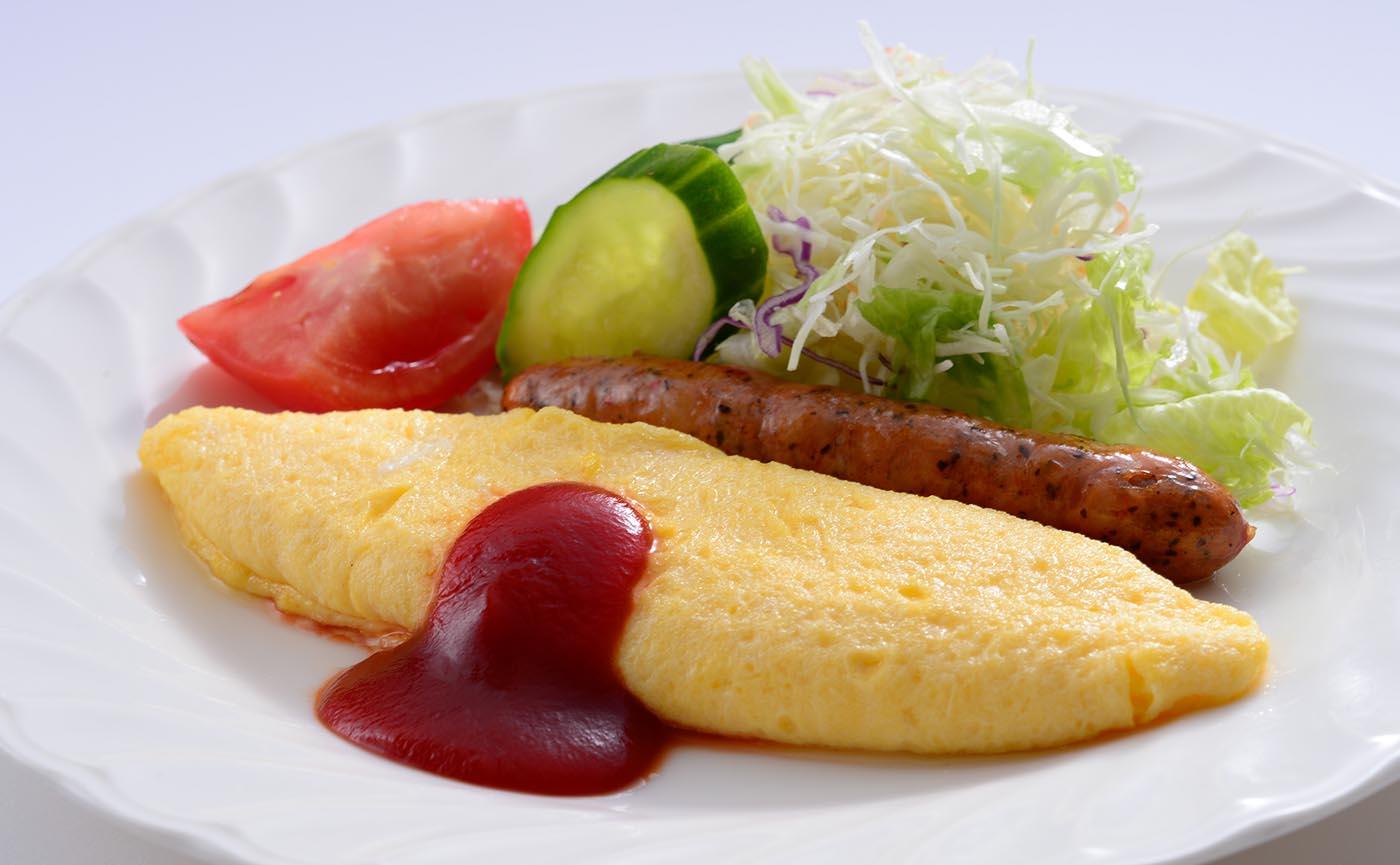 お料理写真 11